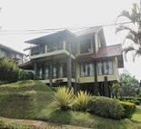 Villa L 1 no 5