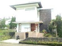 Villa Blok J no 4