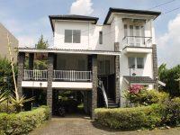 Villa Cirebon Blok B1 No 9,11