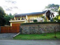 Villa Ims 7 Kamar Swimpool private