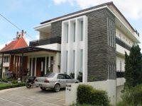 Villa Sikas 1 - 5 Kamar - Blok K2 No 8