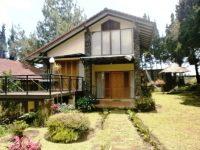 Villa Aef