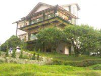 Villa Garuda Blok N 1 no 6