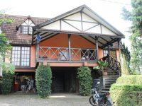 Villa Dudung Blok E No 4