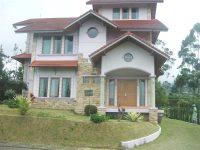 Villa Lina 5 Kamar