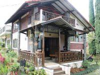 Villa Triny 2 Kamar