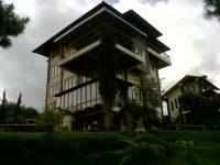 Villa Kita 6 Kamar