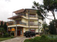 Villa Agape - 5 Kamar - Blok J2 No 2B
