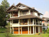 Villa Amanda - Blok K1 No 2B