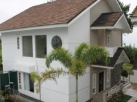 Villa Bening Tipe B