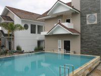 Villa Bening Tipe C