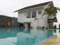 Villa Bening Tipe A