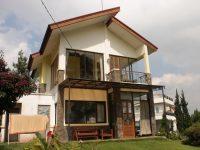 Villa Blok K2 No 10