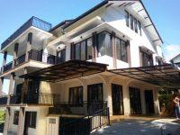Villa Vilana 7 Kamar