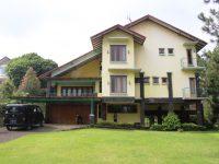Villa Dadih - Blok M1 No 2