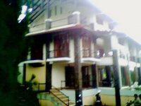 Villa Edelweis