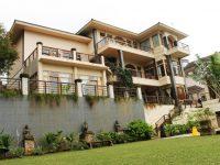 Villa Flojo 9 Kamar Swimpool