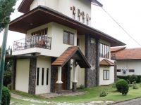 Villa Grasio - 5 Kamar - Blok A2 No 3