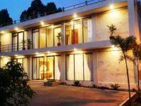 Villa Sky View 8 Kamar ( Kolam Renang Pribadi )