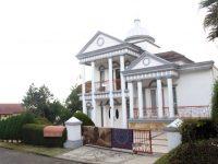 Villa Kubah - 6 Kamar - Blok M2 No7