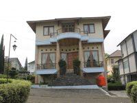 Villa YST - 6 Kamar - Blok B1 No 10,12