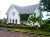 Villa Rashid