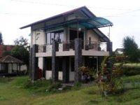 Villa Blok T 4 B