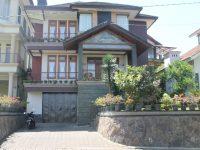 Villa Soleh - Blok M1 No 5