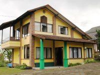 Villa Asday - Blok P1 No 2