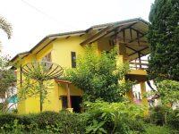 Villa Blok J No 2B