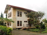 Villa Blok R1 No 3,5