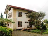 Villa Blok R 1 no 3-5
