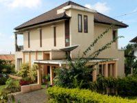 Villa Yani - 5 Kamar - Blok C1 No 13,15