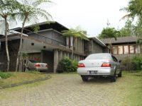 Villa Okta 6 Kamar