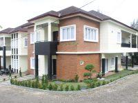 Villa Sikas 3 - 5 Kamar
