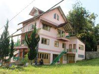 Villa Victor - 6 Kamar Kolam Renang - Blok O No 11