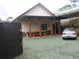 Villa Ganesa Lembang