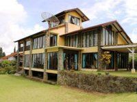 Villa Kencana Lembang