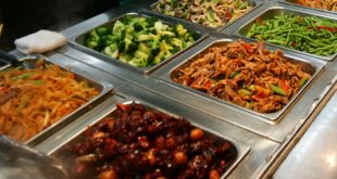 catering www.villa-lembang.net